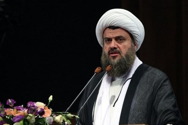 تحلیل آیت الله هادوی تهرانی از اوضاع بحرین