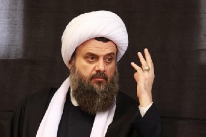 پیام مهم حضرت آیت الله هادوی تهرانی به مناسبت اجلاسیه پیش رو مجلس خبرگان رهبری