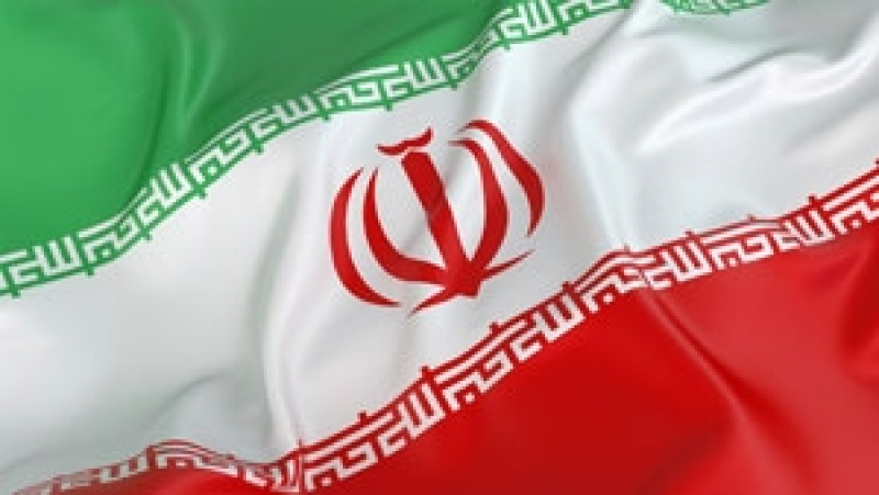 پیام آیت الله هادوی تهرانی ساعاتی پس از توافق هسته ای بین ایران و 1+5