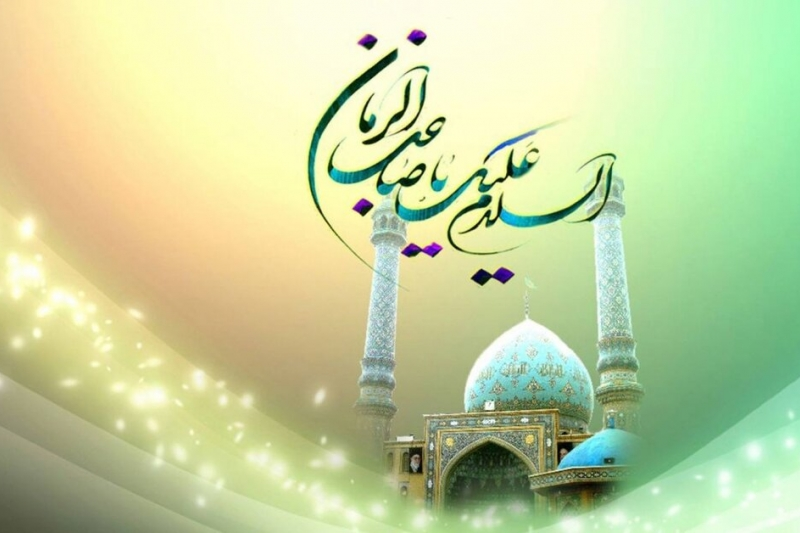 The greatest obstacle to the advent of the Promised Mehdi (pbuh) is sin